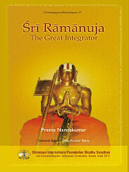 Ramanuja_-_Book_Cover_edited